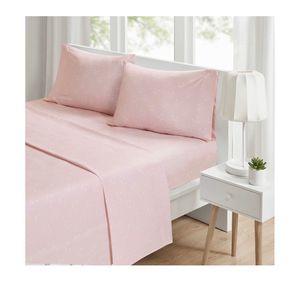 King size pillowcase set